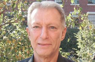Werner Erhard